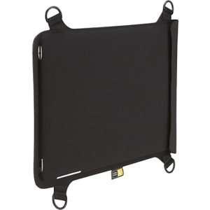 New   Case Logic IPV 101 Carrying Case (Sleeve) for iPad   Black   IPV