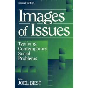 social issues social problems and social issues walter  jpgsocial issues topics for essays