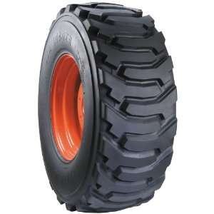 com Carlisle USA Loader Skid Steer Tire 10 16.5 (10) Ply Automotive