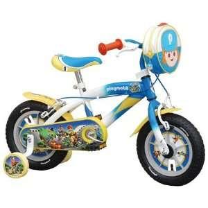 Playmobil Vélo 12 Pouces, vélo pour enfants: .fr: Jeux et