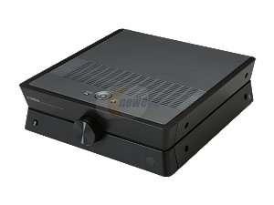 Yamaha YMC 500BL NeoHD Media Controller 5.1 CH AV Receiver (Black