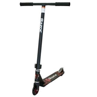 Under 8s Stunt Scooter Package Deal likewise D3ZJQ7BBM besides 281858874154 besides S Kick Scooter For Adults likewise Razor Ultra Pro Lo Scooter. on razor black scooter