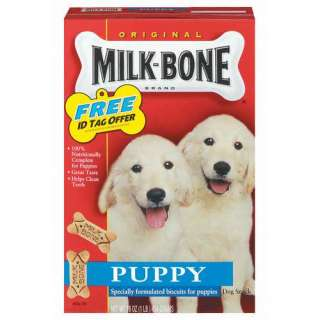 Milkbone Dog Treats  Lbs