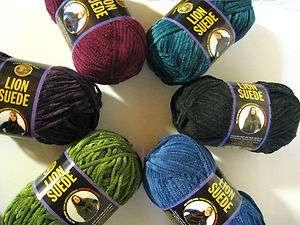Free Crochet Patterns for Women: Lion Brand Yarn Company