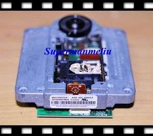 Philips CDPRO2 VAU1254/31LF Laser unit ( Marantz ..)