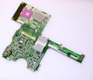 New Alienware Area 51 M17x R1 Motherboard   REP M17XMB