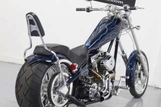 Custom Built Motorcycles  Chopper Custom Built Motorcycles  Chopper