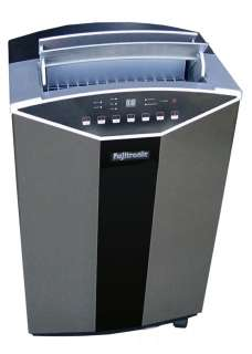FUJITRONIC 14,000 BTU Portable Home Air Conditioner AC