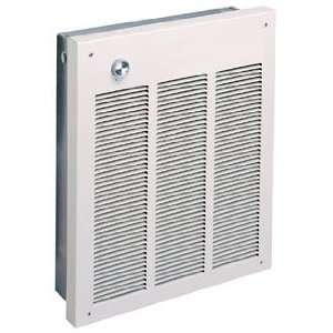 QMark Electric Fan Forced Wall Heater (LFK204) Everything