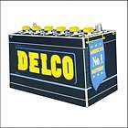 delco batteries 4x4 gasoline decals oil vinyl stickers signs gas