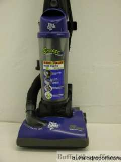 dirt devil jaguar pet canister vacuum manual
