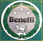 Benelli Guns Decals /Stickers