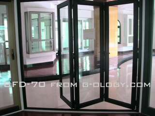 Door sweeps for french doors on popscreen for French doors no glass