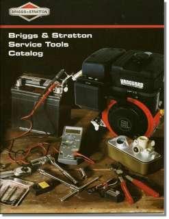 Engine Tools Catalog Engine Free Engine Image For User