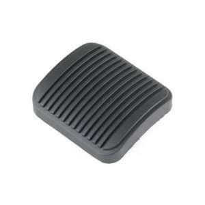 Wrangler Cherokee Manual Clutch / Brake Pedal Pads,Mopar Automotive