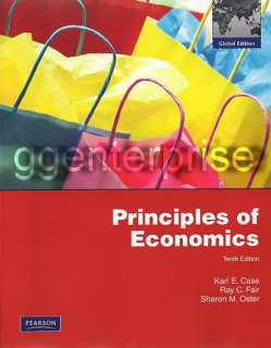 principles of economics the government Description, dates and tuition the online principles of economics course examines the government's role in the creation of an ideal environment for the proper function of the private market, and how government can improve outcomes when.