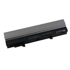 Dell Latitude E4300 Battery 56Wh, 5200mAh