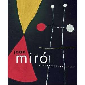 Joan Mir[ The Ladder of Escape (9781854379771) Joan Mir[ Books