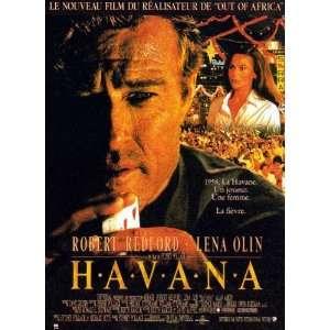 Lena Olin)(Alan Arkin)(Raul Julia)(Tomas Milian)(Tony Plana) Home