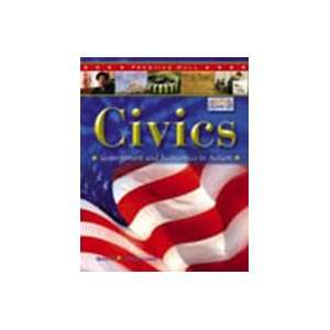 ): James E. Davis, Phyllis Maxey Fernlund, Peter Woll: Books