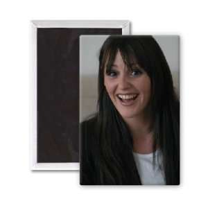 Suranne Jones   3x2 inch Fridge Magnet   large magnetic