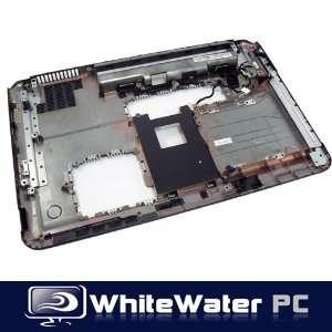 Gateway NV5378u NV53 MS2285 Bottom Base Case Electronics