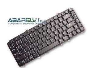 Genuine Dell Inspiron 1318 Laptop Keyboard JM629 0JM629
