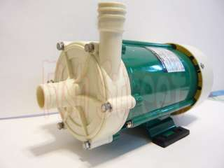 Resun MD70 Magnetic Drive Pump (4680Litres)