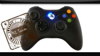 XBOX 360 ACTIVE RELOAD DROP SHOT RAPID FIRE MODDED CONTROLLER GEARS OF