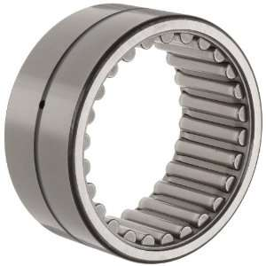 Koyo Torrington HJ 243316 Needle Roller Bearing, Heavy Duty, HJ Type