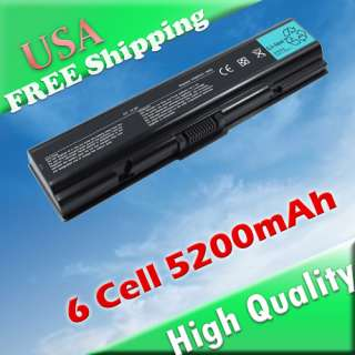 brand new high quality replacement battery for toshiba laptop
